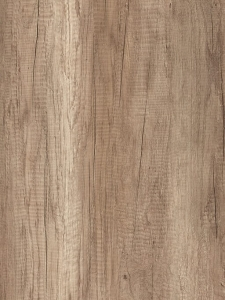 Płyta HPL Exterior 5171 Polar Oak 8mm