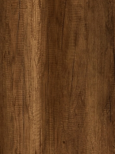 Płyta HPL Exterior 5173 Barrique Oak 8mm
