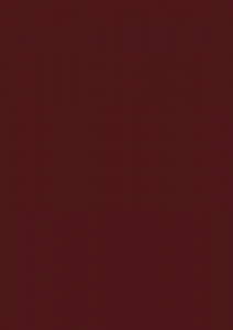 Płyta HPL Exterior 0680 Wine Red 8mm
